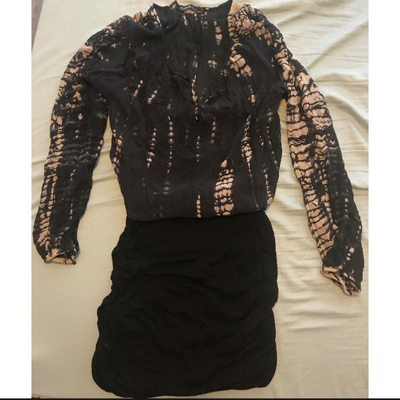 2843d774e2 Gypsy 05 Dresses   Skirts - Gypsy 05 Tie Dye Dress